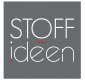 Stoff-Ideen KMR GmbH